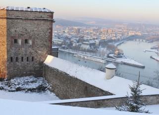Festung_Ehrenbreitstein