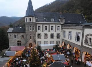 1076109_1_mobildetail_2_brohl_burg_brohleck_weihnachtsmarkt