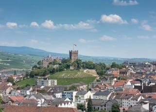 DSC_4896_Burg Klopp Panorama, Stefan Esser Fotografie 2015