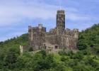 Öffentliche Führungen auf Burg Maus