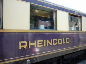 Rheingold (1280x960)