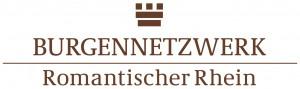 logo_burgennetzwerk_FINAL_Pfade.indd