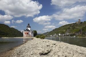 Foto: GDKE Rheinland-Pfalz ©