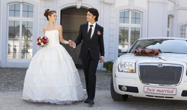 Tafeln & Tagen, Heiraten & Logieren auf Burgen und Schlössern