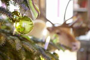 Weihnachten_RGZM_00553