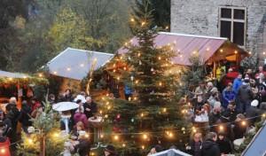 1076107_1_mobildetail_4_brohl_burg_brohleck_weihnachtsmarkt[1]