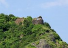 Mythos Burg – Burg Hammerstein
