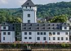 Sonntag, 11.10.2020: Eine Rheinreise mit Clemens Brentano und Achim von Arnim
