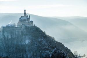 Dominik Ketz/ Rheinland-Pfalz Tourismus GmbH