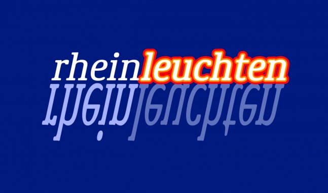 RheinLeuchten 2019