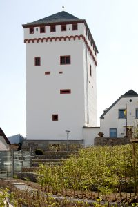 Weißer_Turm