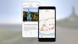 niederwald-app-jpg